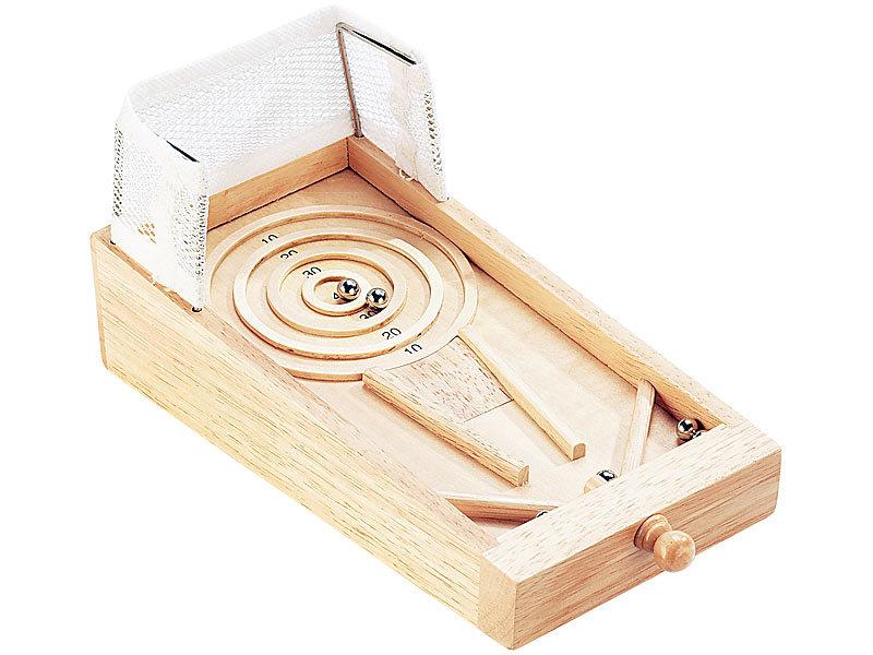 playtastic holzspiele set ii 4er super set. Black Bedroom Furniture Sets. Home Design Ideas