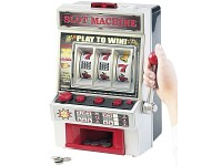 slot machine aus tel
