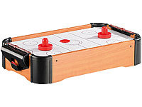 Playtastic Mini-Air-Hockey im Tischformat