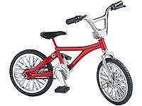 Playtastic BMX Finger-Bike
