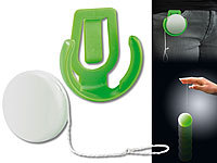 "Playtastic Nachleuchtendes Yo-Yo ""Glow-in-the-dark"""