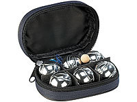 Playtastic Mini-Boule-Set