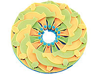 Playtastic Pocket-Frisbee